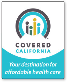 Visit www.coveredca.com!