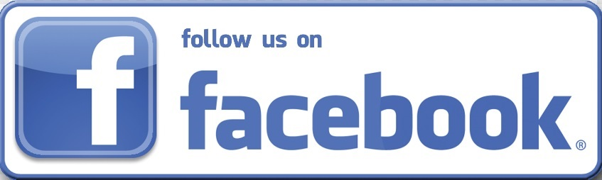 Visit www.facebook.com/teamsters890!