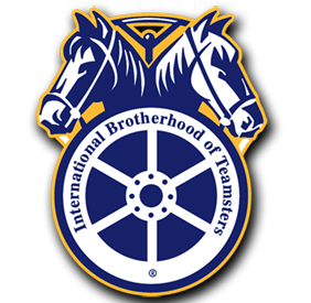 Teamsters Local 890